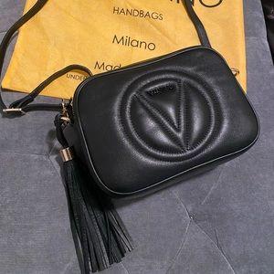 Authentic Valentino by Marios crossbody